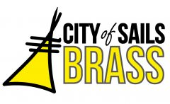 City Of Sails Brass  (formerly Dalewool  Brass )